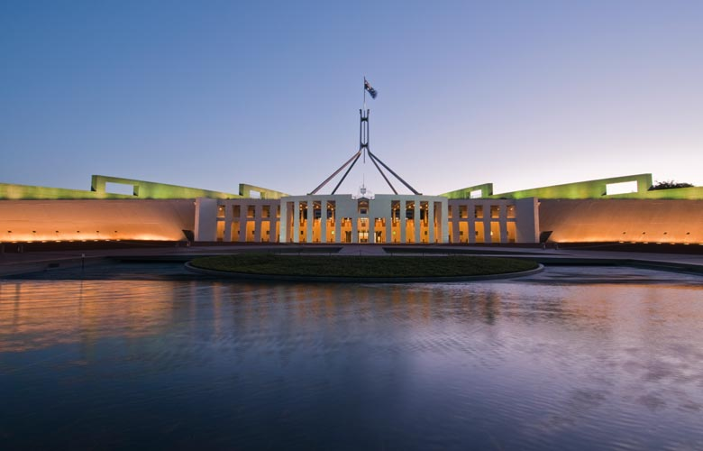 Last night, the 2017 Federal Budget was handed down, leaving many Australians questioning what the proposed changes would mean for them, their families, and their finances.